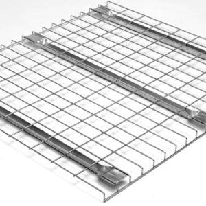 wire-mesh-decking