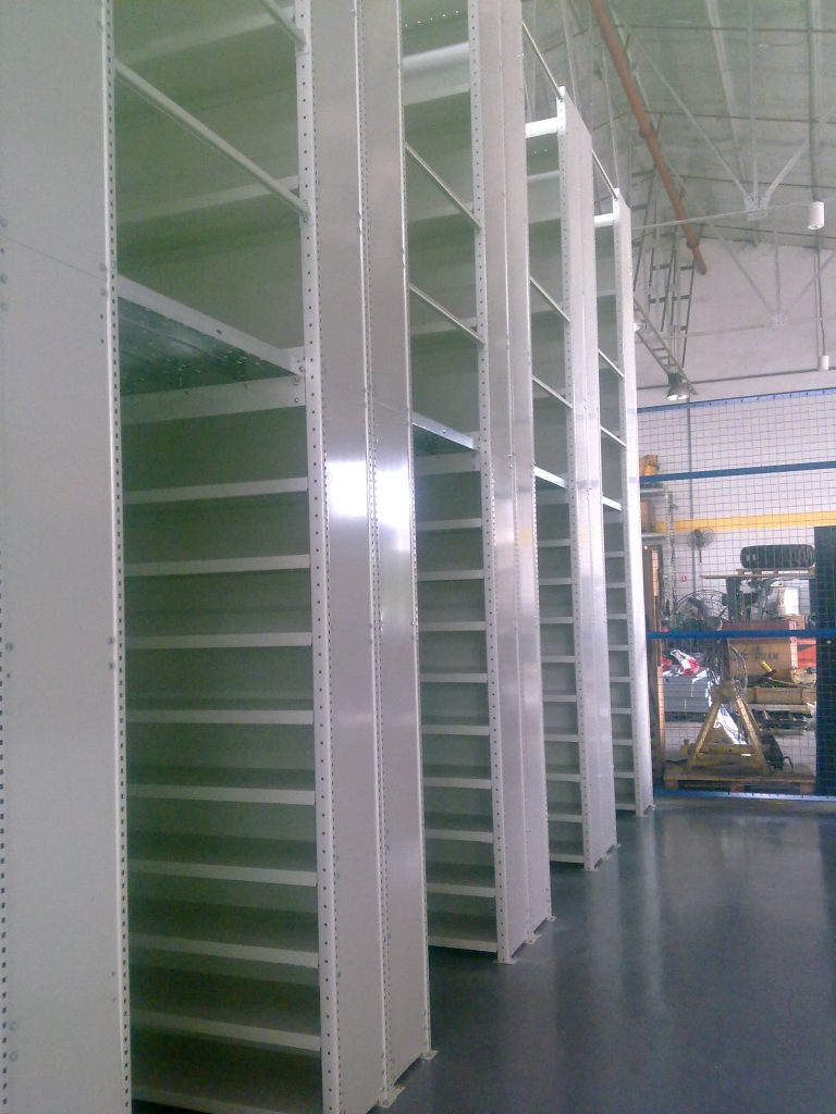 2-Tier-Static-Shelving-@-Boon-Lay-768x1024