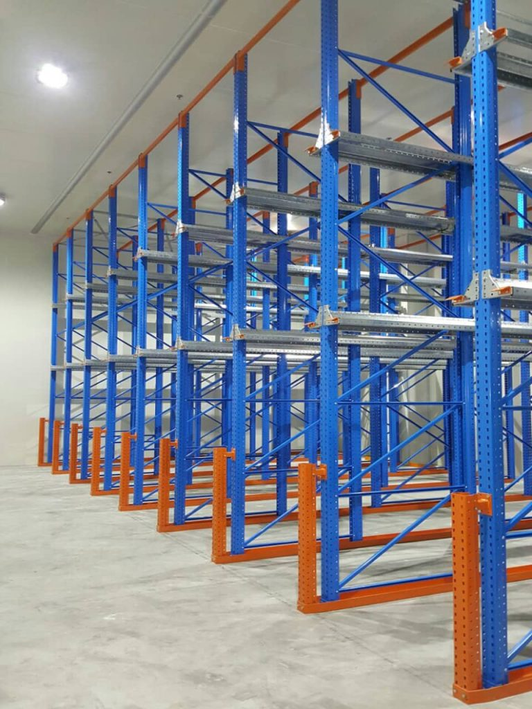 Drive-in-System-@-Jurong-2-768x1024