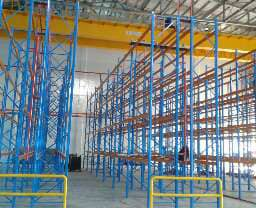 Pallet-Racking-@-Woodlands-1