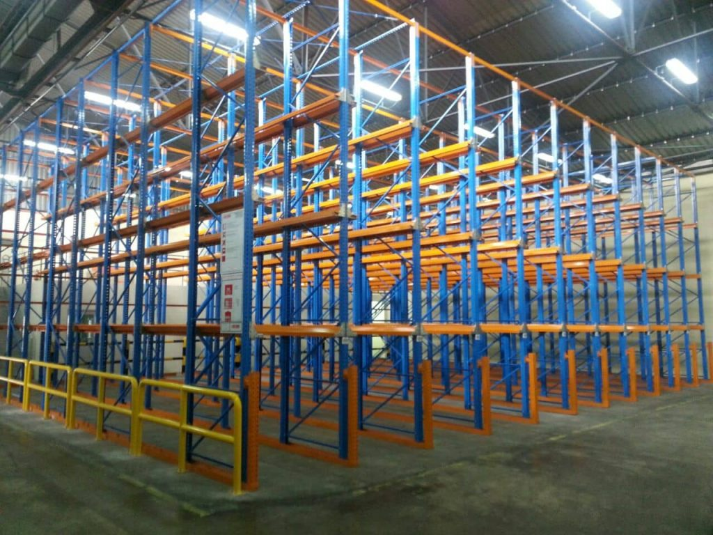 Warehouse-International-Road-1-1024x768