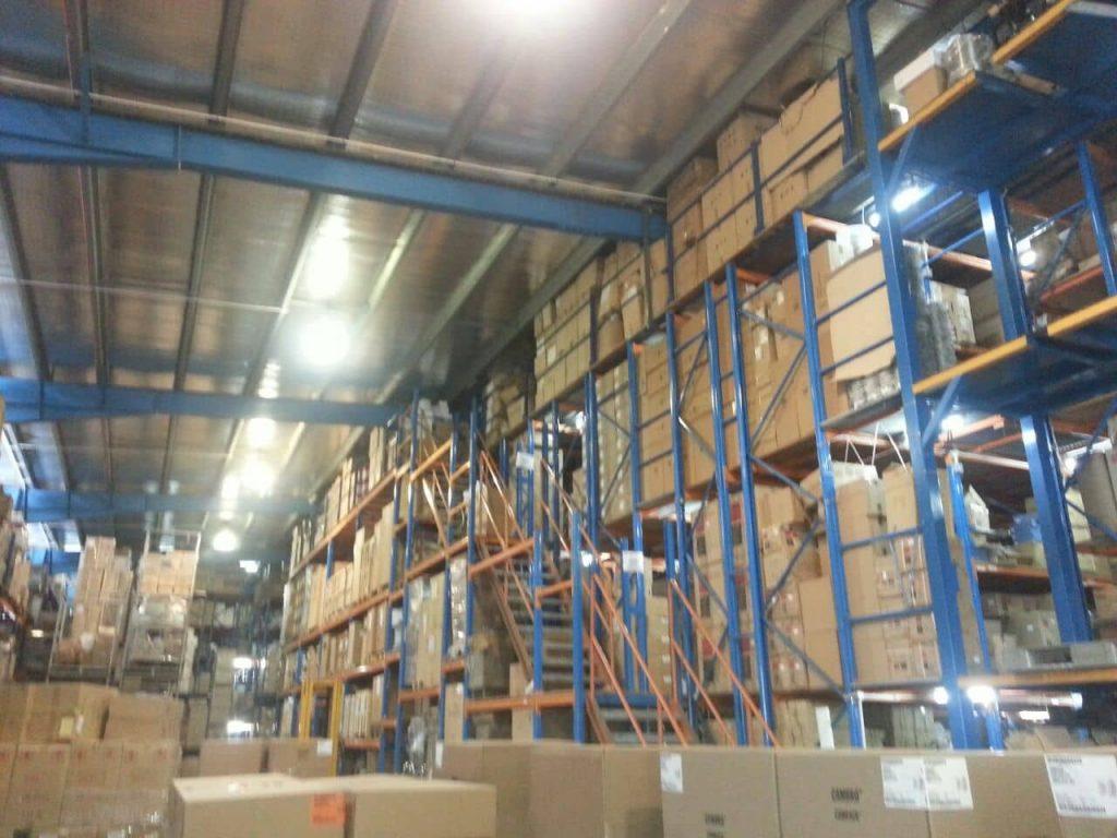 Warehouse-Jurong-Area-1024x768