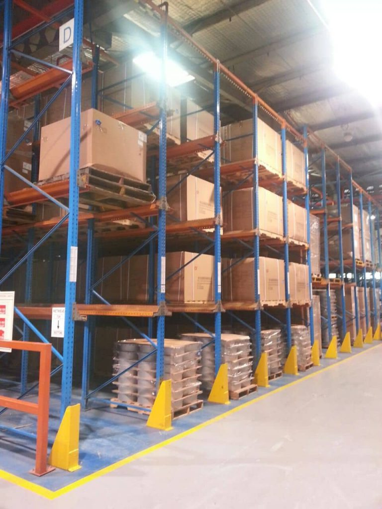 Warehouse-Tuas-Road-768x1024