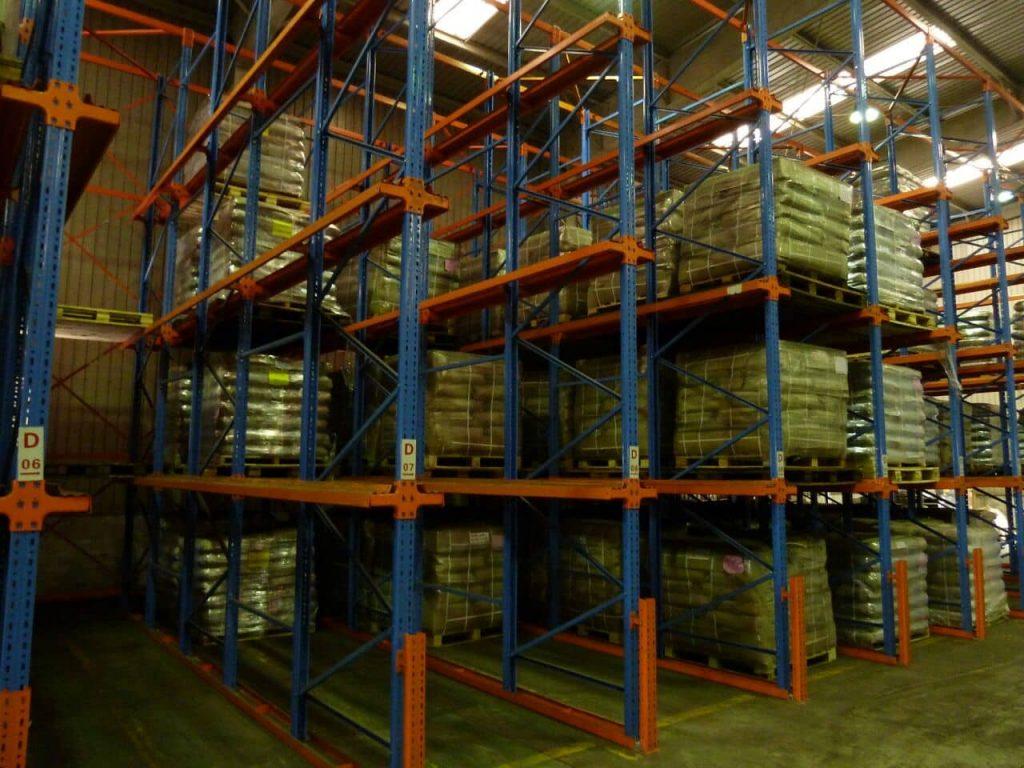 Warehouse-Tuas-View-1024x768